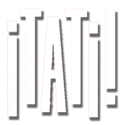 ITATI logo wit transp shadow